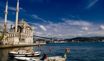 My Local Guide Istanbul Private Tours