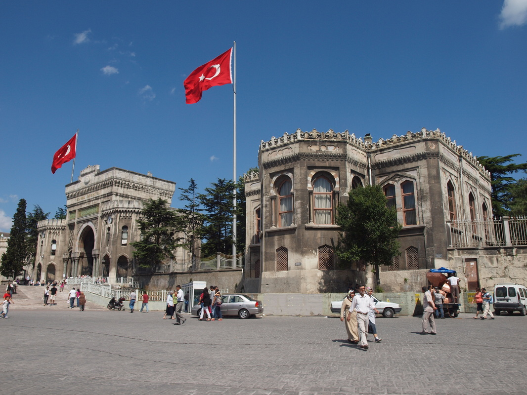 My Local Guide Istanbul  Best Photographs of Istanbul